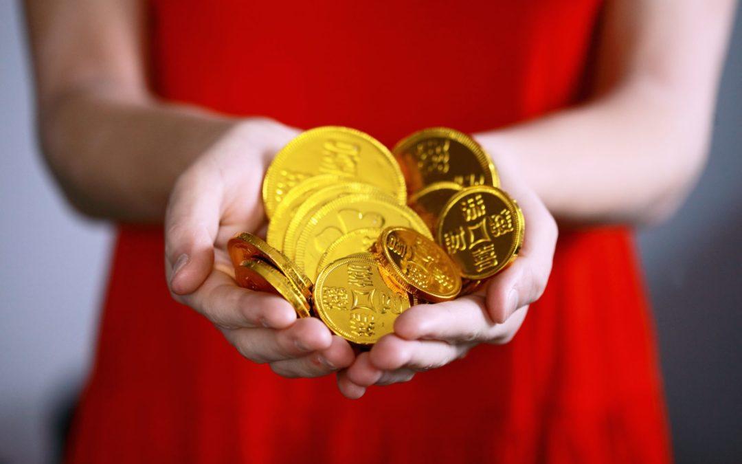 Har du penge tilgode hos din kunde (som du måske havde glemt)? Pas på forældelse…
